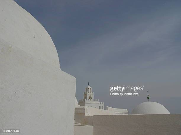noon - djerba stock pictures, royalty-free photos & images
