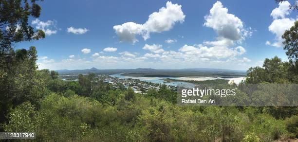 Noosa Heads, Sunshine Coast