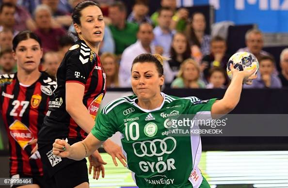 gyor women Champions league women: gyor w - csm bucuresti w find the gyor w v csm bucuresti w head-to-head record, latest results, odds comparison and champions league women standings.