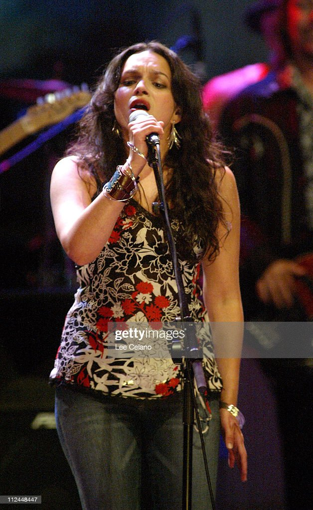A Tribute to Gram Parsons - July 10, 2004 at Universal Amphitheatre in Universal City, California, United States.