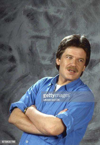 Norbert Kaiser norbert kaiser pictures and photos getty images