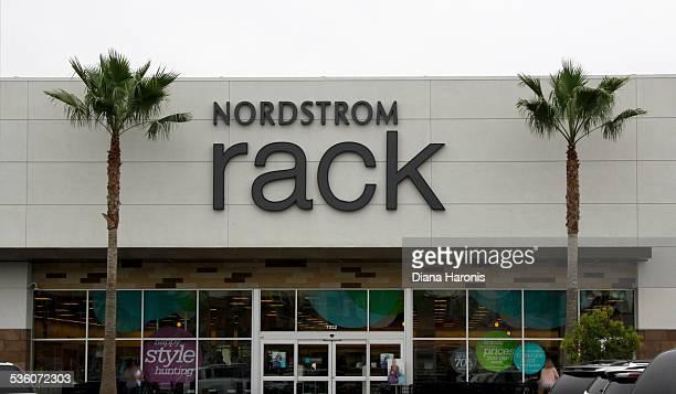 Nordstrom Rack Huntington Beach CA