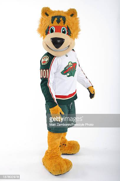 Mascot Nordy Pictures and Photos - Getty Images