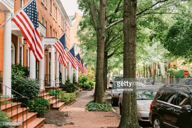 norfolk virginia cityscapes - norfolk virginia stock pictures, royalty-free photos & images