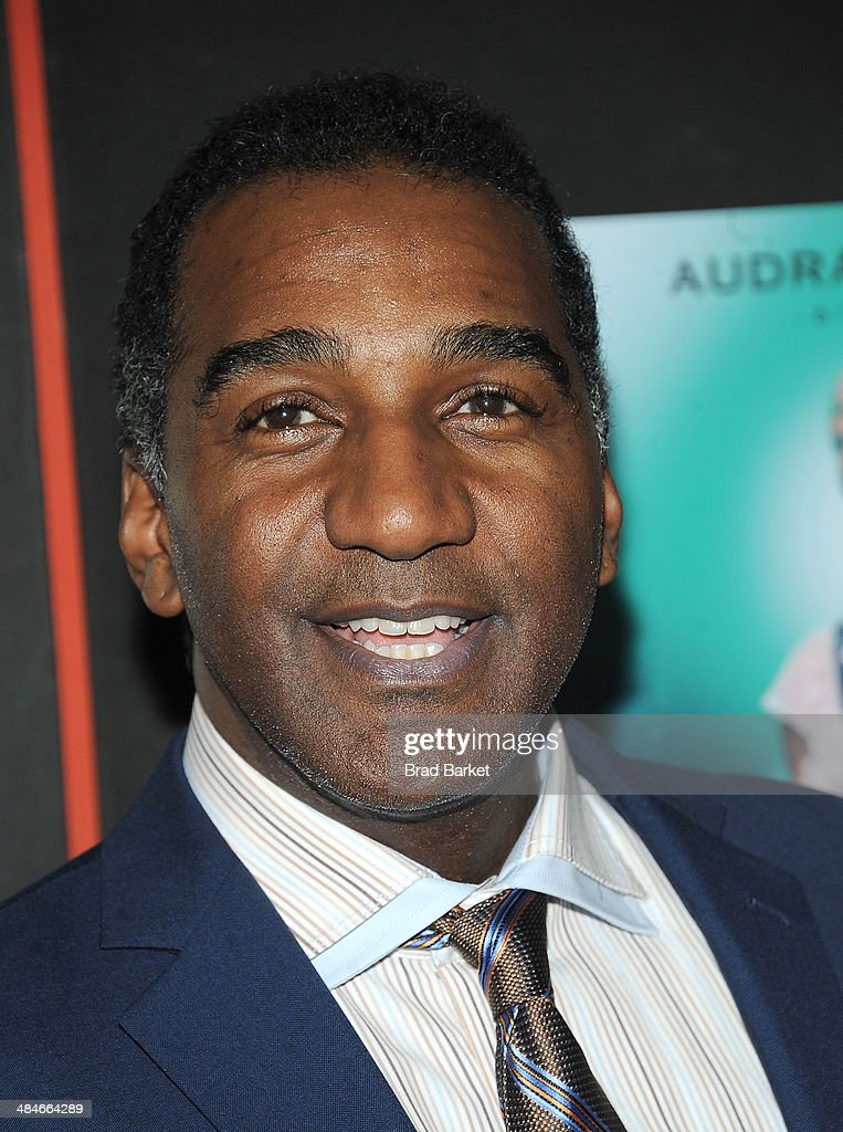 """""""Lady Day At Emerson's Bar & Grill"""" Opening Night - Arrivals & Curtain Call"""