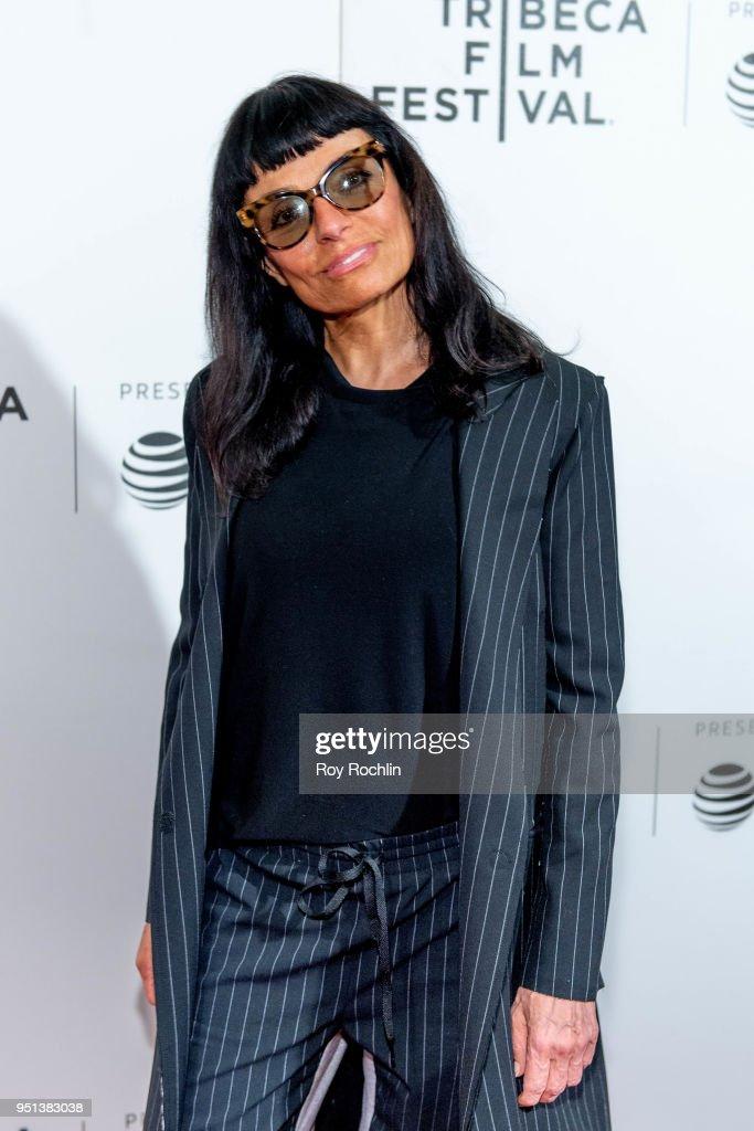 """The Gospel According To Andre"" - 2018 Tribeca Film Festival"