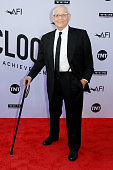 hollywood ca norman lear attends american