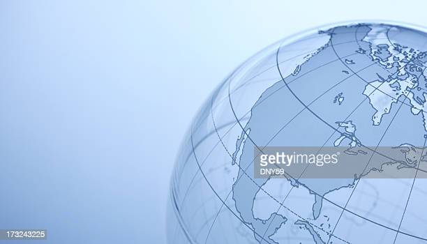 north america - atlantic ocean stock pictures, royalty-free photos & images