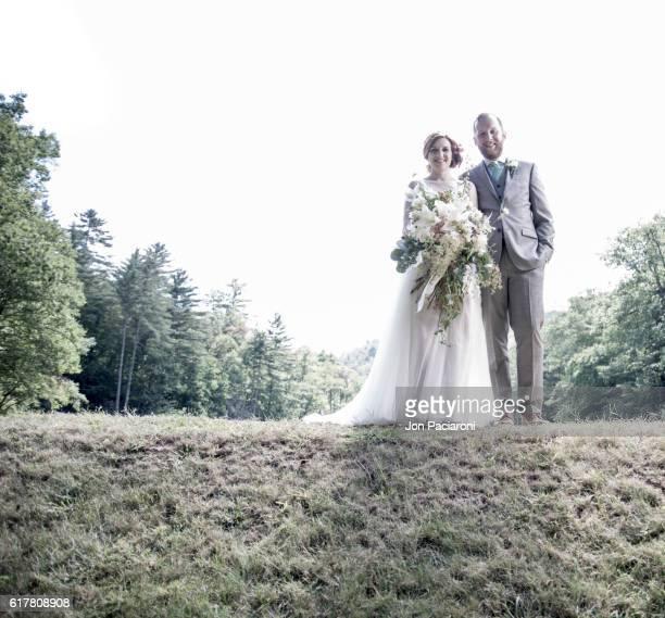 North Carolina Bridal