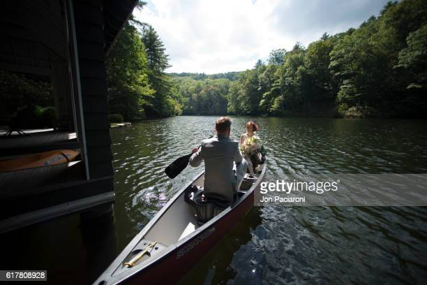 north carolina bridal - asheville stock pictures, royalty-free photos & images