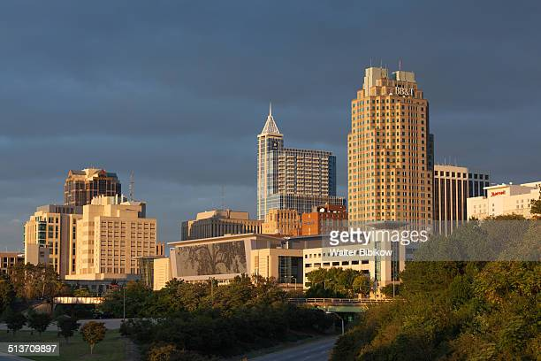 usa, north carolina, raleigh - raleigh north carolina stock pictures, royalty-free photos & images