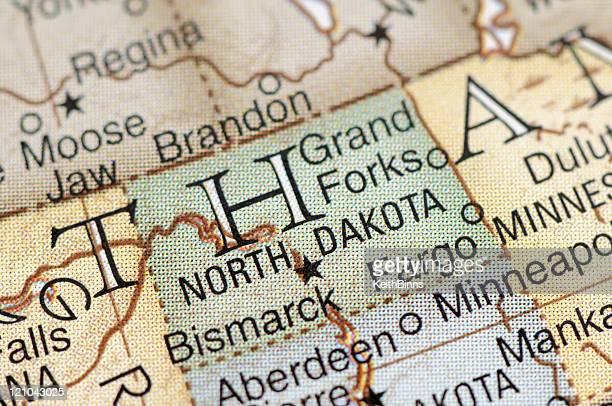 north dakota - fargo north dakota stock pictures, royalty-free photos & images