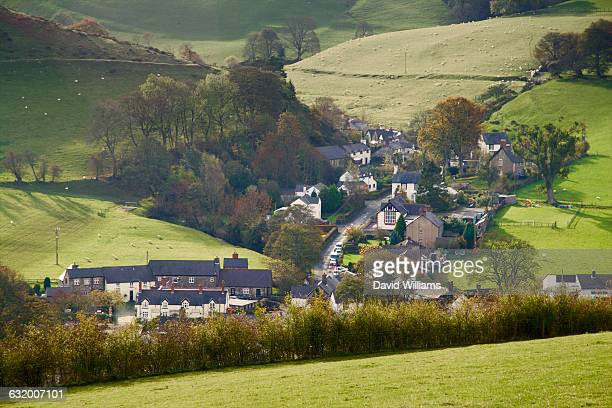 north east wales - wrexham stock pictures, royalty-free photos & images