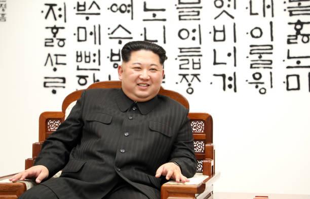 North Korea, <b> North Korea bans piercings, skinny jeans over fears of capitalism </b>