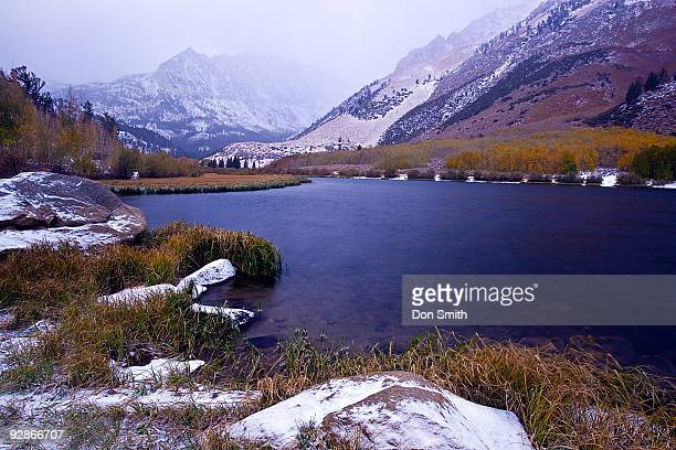 north lake - don smith stock pictures, royalty-free photos & images