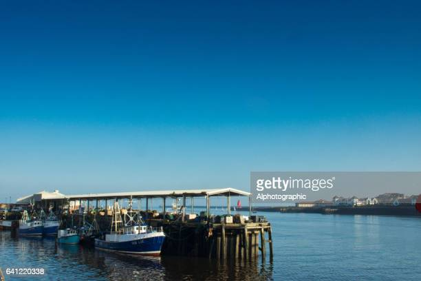 north shields - tyne and wear stock pictures, royalty-free photos & images