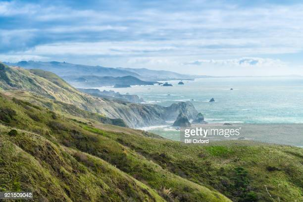 northern california coast - sonoma county stock pictures, royalty-free photos & images
