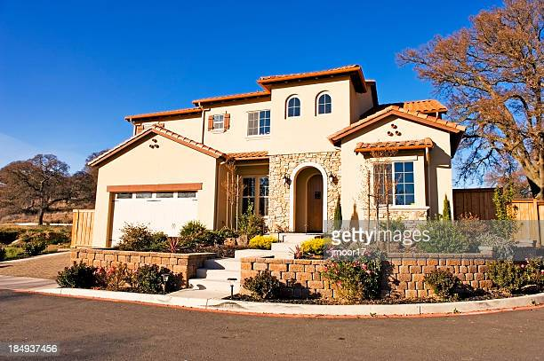 Northern California Home 2