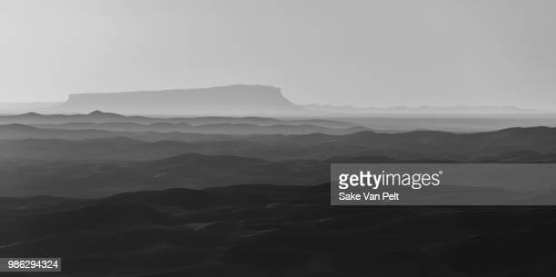 Northern Sahara 2