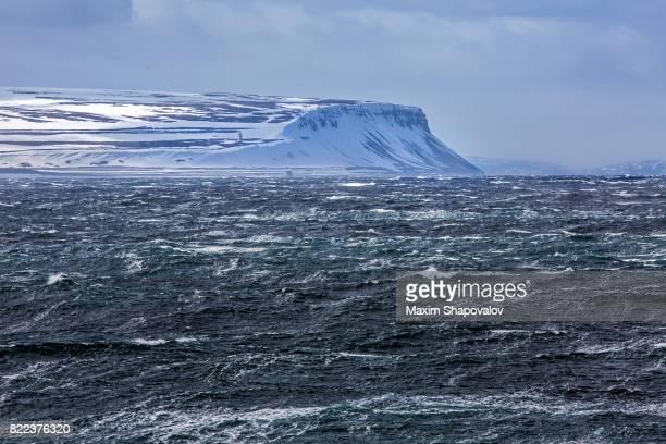 northern shore - shapovalov stockfoto's en -beelden