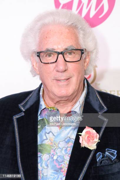 Norton Herrick attends the 145th Kentucky Derby Unbridled Eve Gala at The Galt House Hotel Suites Grand Ballroom on May 03 2019 in Louisville Kentucky