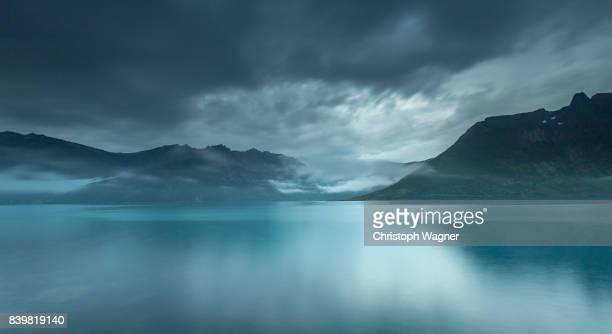 norway and lofoten - scandinavia stock pictures, royalty-free photos & images