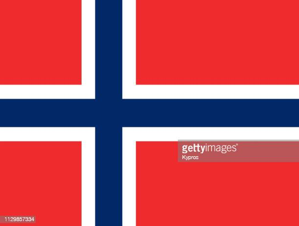 norway - norwegian flag stock pictures, royalty-free photos & images