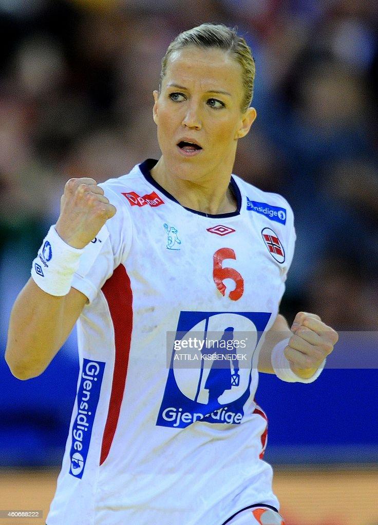 Heidi Loke
