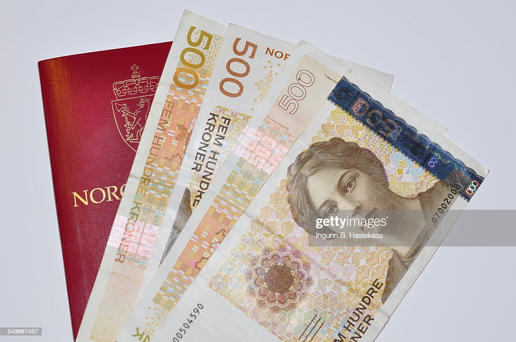 Currency : News Photo