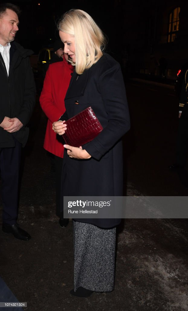 norwegian-crown-princess-mette-marit-visits-the-fathers-pursuit-on-picture-id1074321324