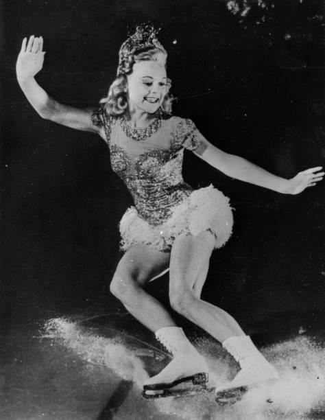 norwegian-figure-skater-sonja-henie-duri