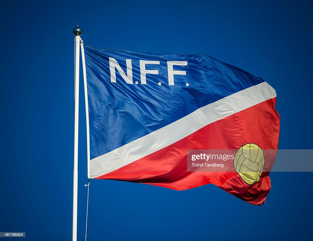 Norway v Croatia: EURO 2016 Qualifier : News Photo