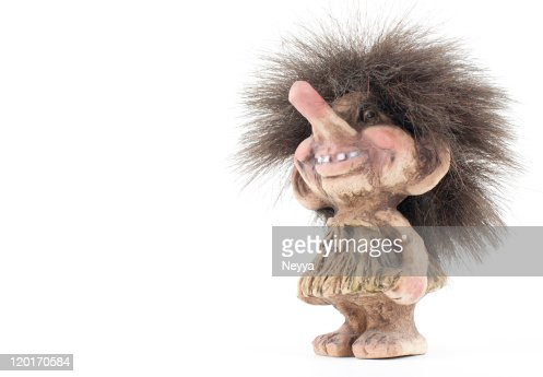 307 Norwegian Trolls Photos And Premium High Res Pictures Getty Images