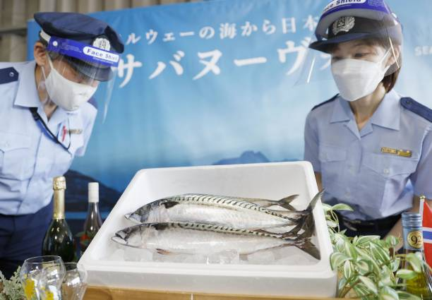 JPN: Daily News by Kyodo News - September 24, 2021