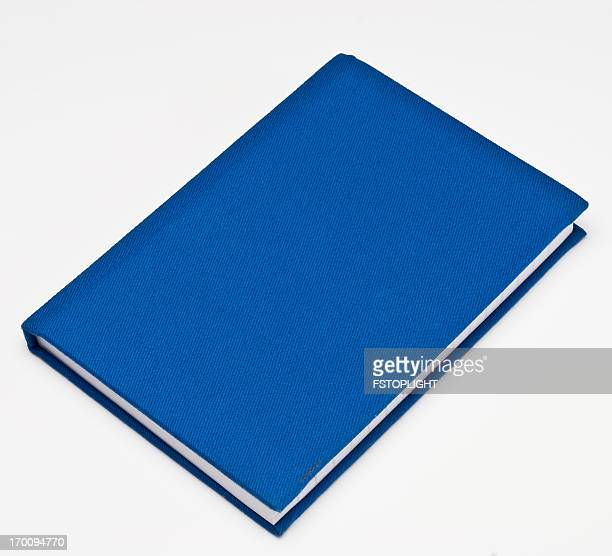 notebook closed - fstoplight stock photos and pictures