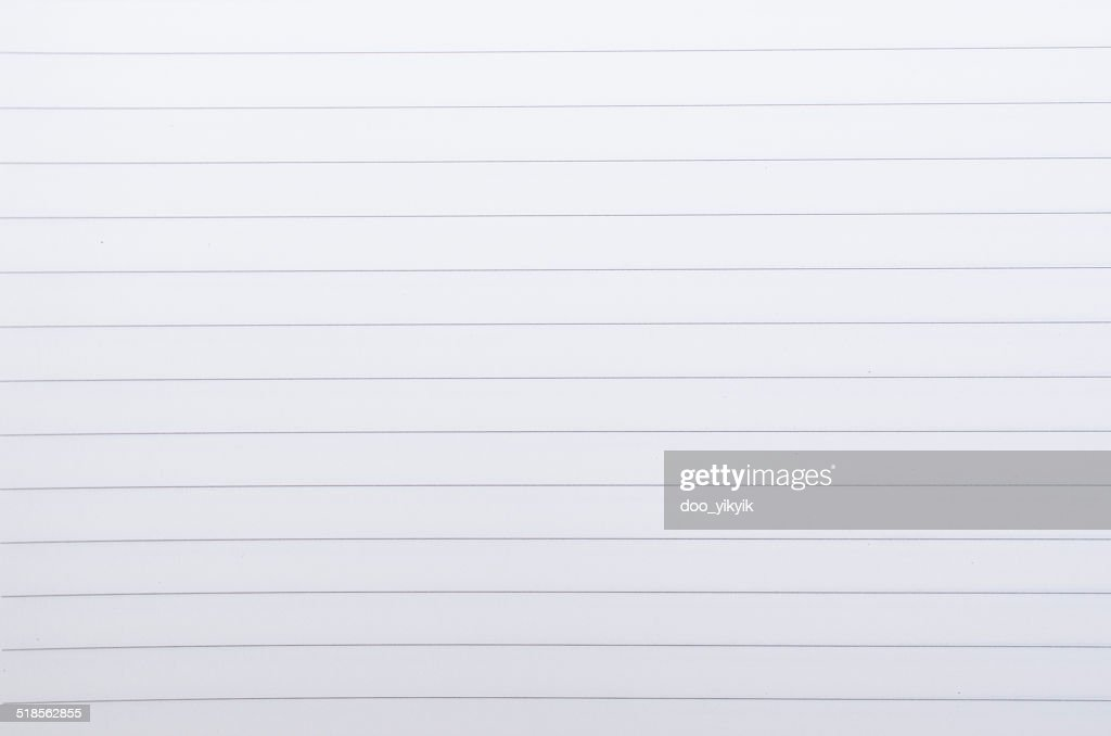 Free Notebook Paper Background Images Pictures And RoyaltyFree