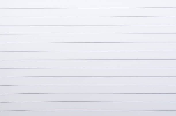 Free notebook paper background images pictures and royalty free background notebook paper altavistaventures Image collections