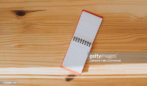 notebook - foldable stock pictures, royalty-free photos & images