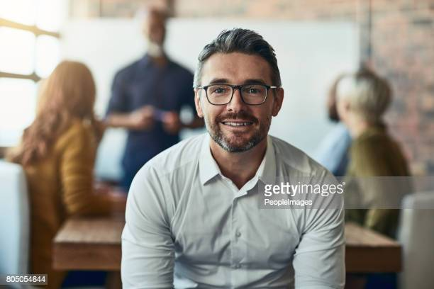 nothing better than a meeting to keep you on track - shareholder's meeting stock photos and pictures