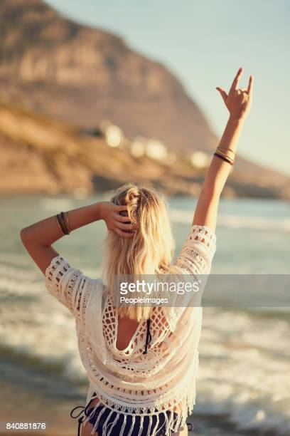nothing compares to that summer feeling - i love you stock pictures, royalty-free photos & images