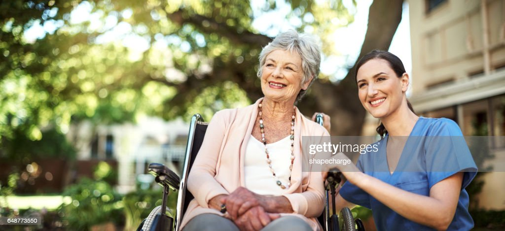 Nothing inspires happiness like fresh air : Stock Photo