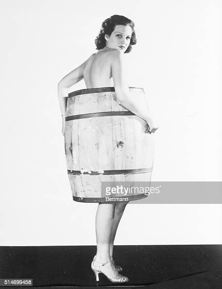 https://media.gettyimages.com/photos/nothing-to-wear-girl-in-a-barrel-see-note-picture-id514699458?s=594x594