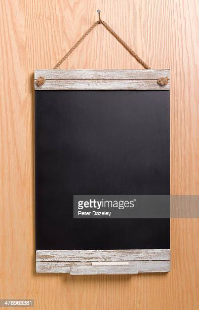 notice board in office - blackboard stock pictures, royalty-free photos & images