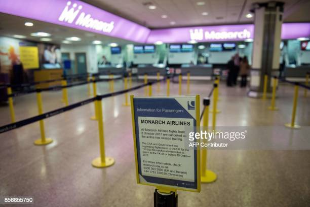 1 028 Birmingham Airport Photos And Premium High Res Pictures Getty Images