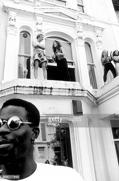 PYMCA/Universal Images Group via Getty Images