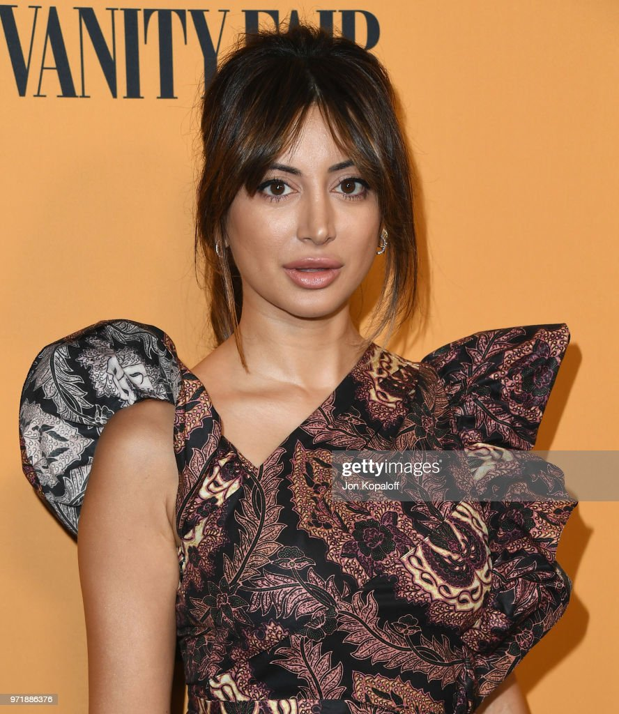 "Premiere Of Paramount Pictures' ""Yellowstone"" - Arrivals"