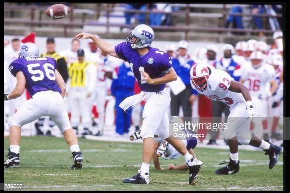 nov-1995-quarterback-max-knake-of-the-te