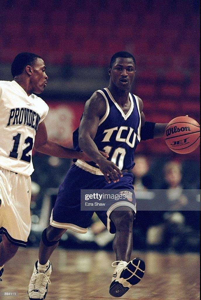 nov-1998-prince-fowler-of-the-texas-chri