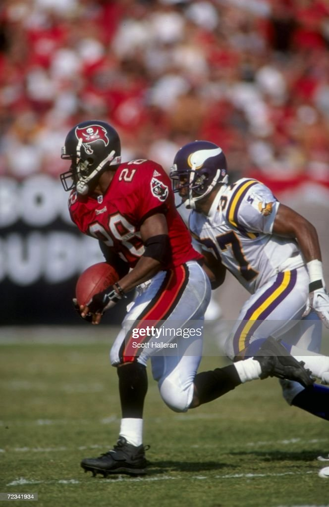 Image result for 1998 tampa bay buccaneers