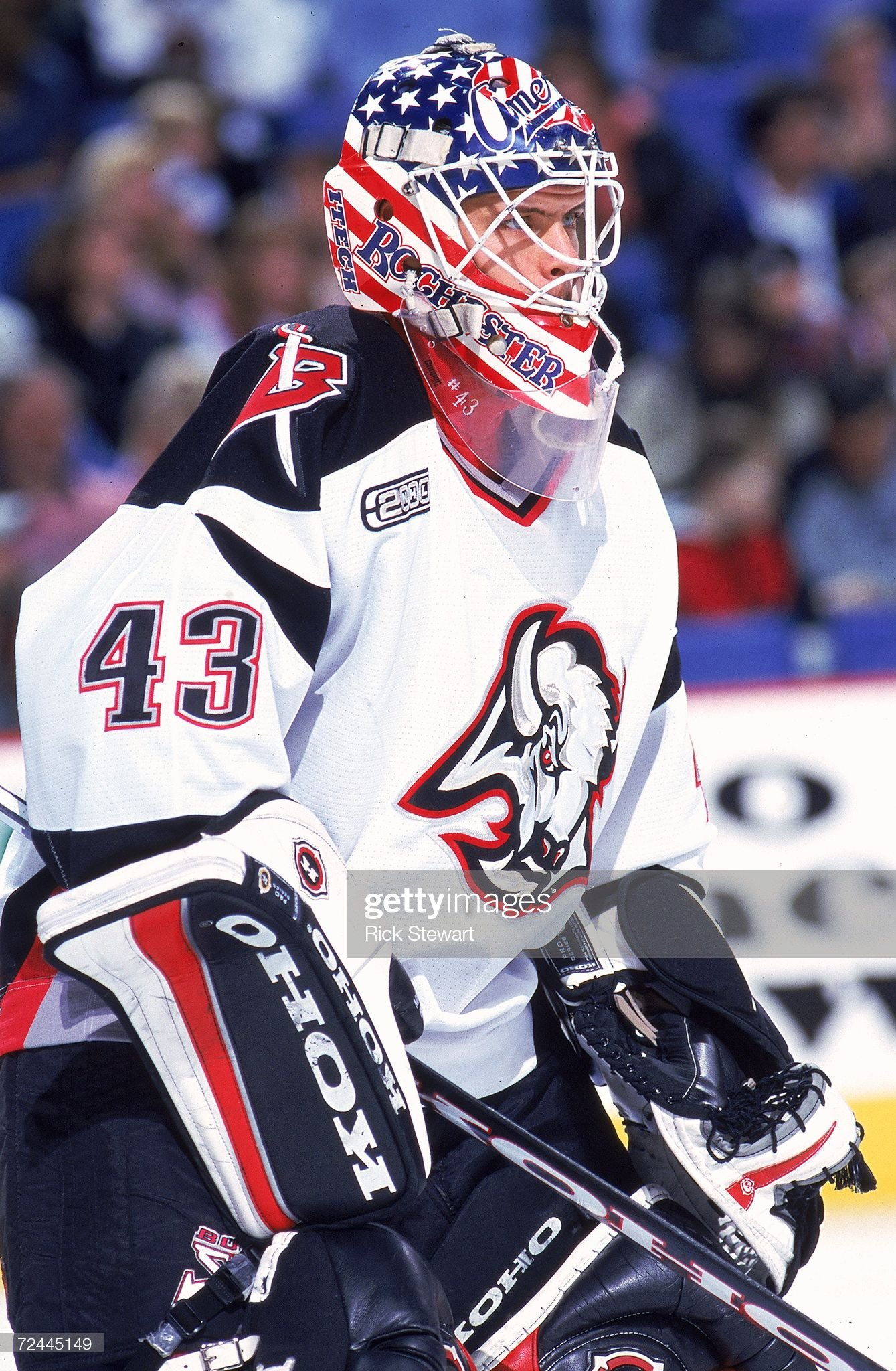 nov-1999-goalie-martin-biron-of-the-buff
